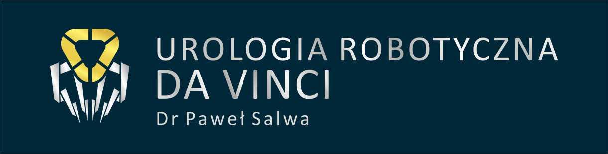 SALWA-057