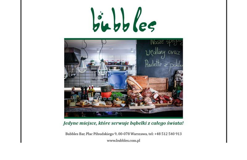 59-bubbles