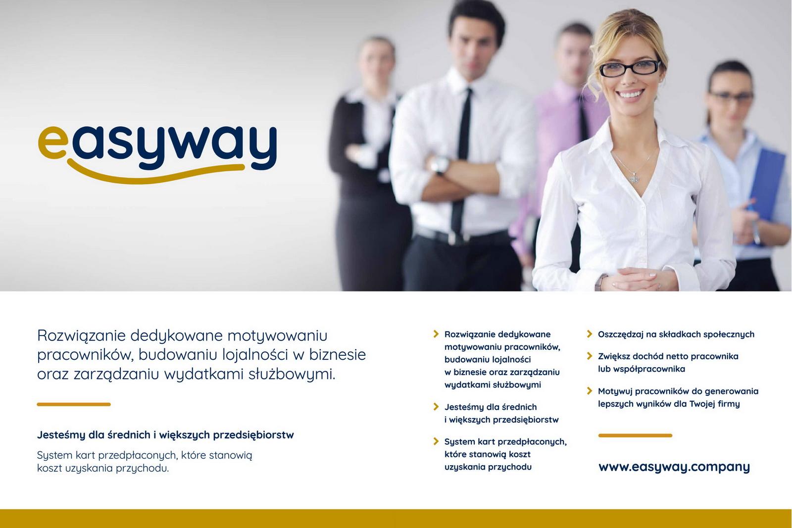 61-EasyWay