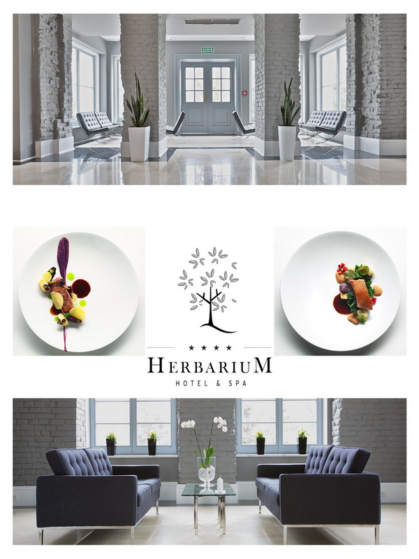 62-herbarium