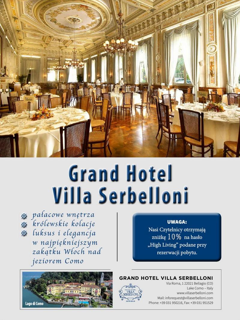 61-Villa Serbeloni