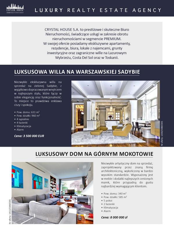 64_luxury01