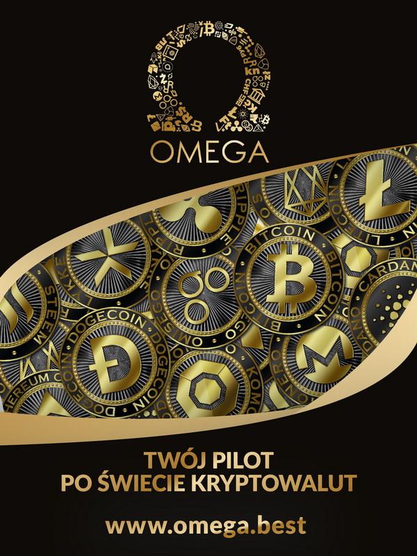 65-omega-best
