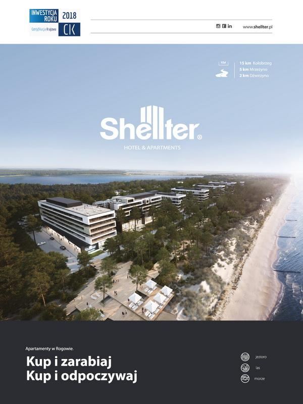 65-shelter