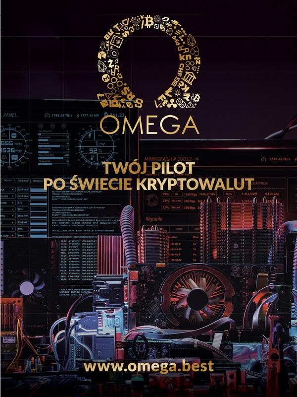 66-omega2