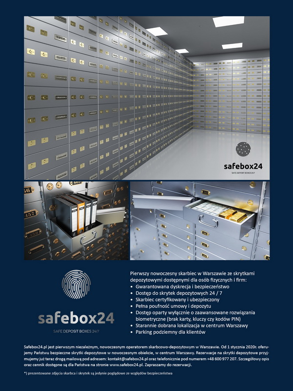 76safebox